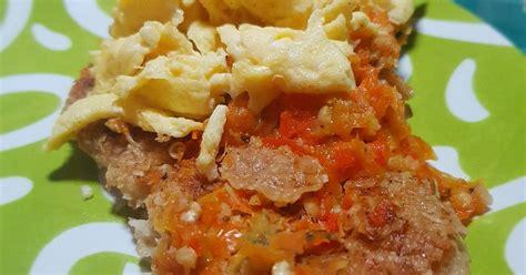 Spice quaker fried ricebiarkan lidah anda menikmati lezatnya nasi goreng pedas ala quaker. 297 resep oat untuk diet enak dan sederhana - Cookpad