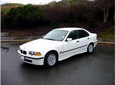 1997 BMW 318i Malibu Motors Victoria BC Canada YouTube