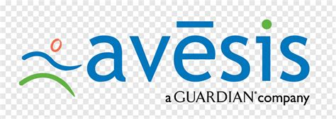 Alternatively you can use the guardianlife.com web address or the social media accounts below. Guardian Life Insurance Of America - Thismylife Lovenhate