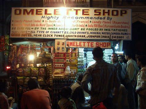 ceramic shop india travel forum indiamike omlet shop india travel forum indiamike com