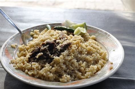 bd cuisine naushad 39 s photo bangladeshi food