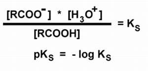 Ph Wert Berechnen Pks : s ure beurteilung forum chemie ~ Themetempest.com Abrechnung