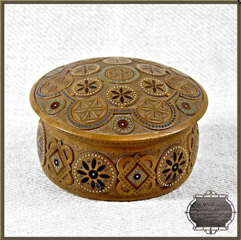 craved wooden box ukraine  iryna  love