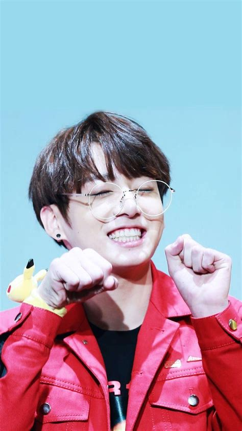 jungkook cute wallpapers wallpaper cave