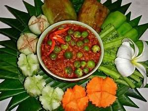 Cambodian food A touch of Asia! Pinterest