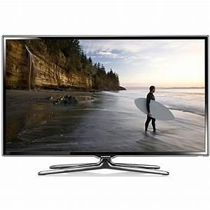 Tv Samsung 55 Pouces : tv samsung led 55 pouces tv samsung led 55 pouce sur ~ Melissatoandfro.com Idées de Décoration