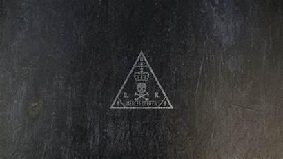 Hitman Agency Wallpapers Metal Resolution Desktop Symbol