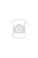 ипотека многодетным семьям без первоначального взноса отзывы
