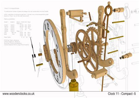 pdf diy wooden wall clock build diy wooden gear clock plans pdf pdf plans wooden