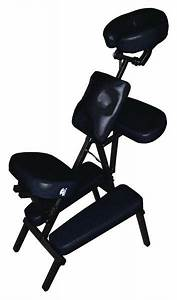 Siege De Massage : si ge de massage portable comparer les prix de si ge de massage portable sur ~ Teatrodelosmanantiales.com Idées de Décoration