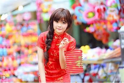 Asian Wallpapers Pretty Vietnamese Adult Girlschool Wide