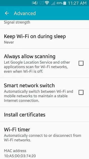 why wont my iphone connect to my wifi why won t my s5 stay connected to wifi android forums