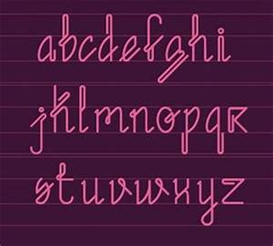 Neon Sign Font to Pin on Pinterest PinsDaddy
