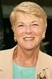Geraldine Ferraro Dies at 75 | PBS NewsHour