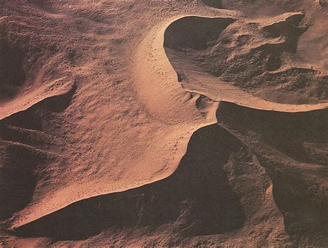 deserts  introduction  geology
