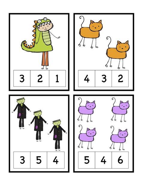 146 best printables worksheets images on 518 | 2aeb6a466aa5f81d8b6f349edaeb9ce7 preschool halloween halloween printable