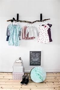 Babyzimmer Mädchen Deko : ber ideen zu babyzimmer junge auf pinterest babyzimmer einrichten babyzimmer und ~ Sanjose-hotels-ca.com Haus und Dekorationen