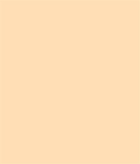 buy asian paints apcolite premium emulsion peach flutter