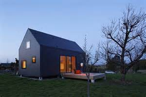 small vacation home plans small vacation house studio design gallery best design