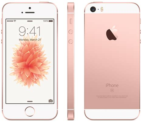 what is the difference between iphone 5s and 5c difference between iphone se and 5s iphone se vs 5s