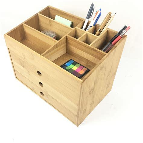 chic style home  office desk organizer homex homex