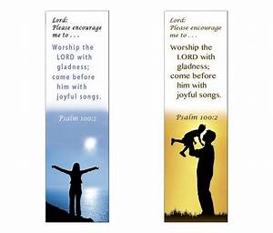 73 best scripture bookmarks images on pinterest bible With religious bookmark templates