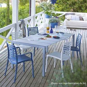 Table De Repas Design table noyer table repas en noyer