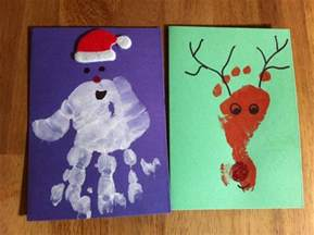 easy crafts for 3 year olds ye craft ideas
