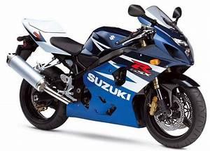 Download   50 Mb  2004 Suzuki Gsxr600   Gsx