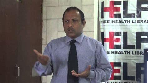 Brain Programming Part 2 By Mr Prashant Sawant Help