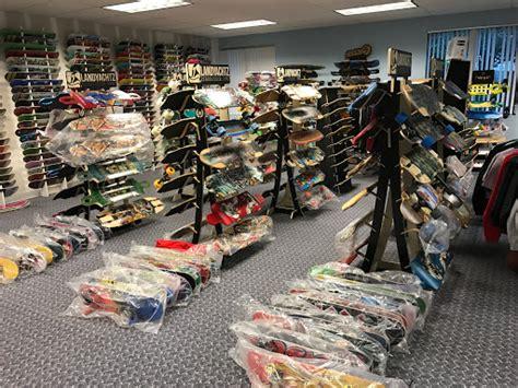 skateboard shop avalanche skate shop reviews