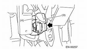 where is the fuel pump relay located on a 2004 forester i With subaru fuel pump