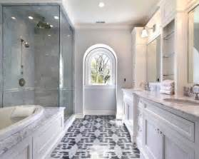 bathrooms flooring ideas 25 amazing italian bathroom tile designs ideas and pictures