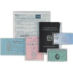 documenti ingresso turchia i documenti necessari per le vacanze in turchia in turchia