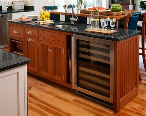how to build a custom kitchen island custom kitchen islands kitchen islands island cabinets