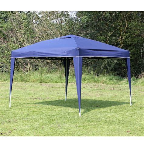 easy pop  canopy tent cs multiple colors