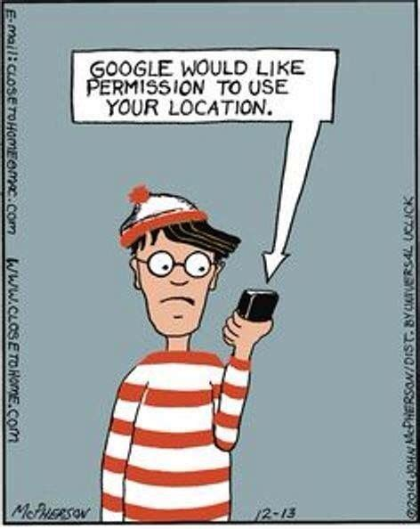 Waldo Meme - best 20 funny cartoons ideas on pinterest teenage girl problems skinny girl quotes and world