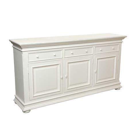 meuble cuisine 3 portes buffet bas 3 portes 3 tiroirs blanc interior 39 s