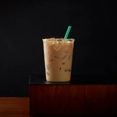 Starbucks iced espresso classics are bottled ready to drink coffee beverages made and distributed by pepsico on the behalf of starbucks. Starbucks Sizes Iced | Free V Bucks Generator Ios No Human Verification