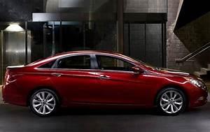 Used 2011 Hyundai Sonata Pricing