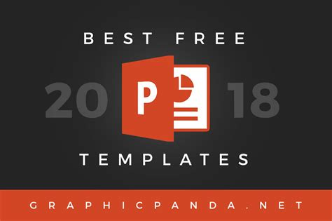 powerpoint templates   updated