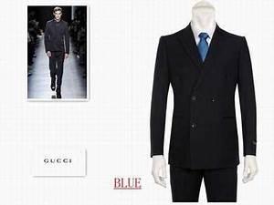 Costume Homme Mariage Blanc : costume homme pas cher toulouse costume homme daniel hechter ~ Farleysfitness.com Idées de Décoration