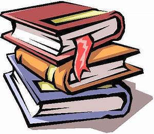 Which Book Made You?… Novel Kicks