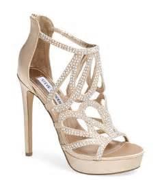 Quinceanera Shoes Heels