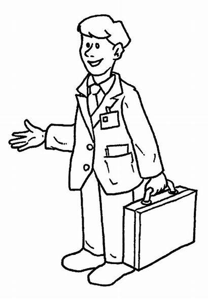 Coloring Pages Lego Male Nurse Drawing Person
