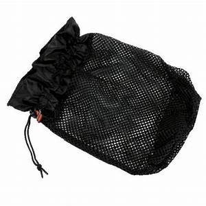Mesh Tool Storage Bag  Bag Only  2103040