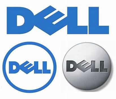 Dell Logos Symbol Sign Computers Bmp Oem