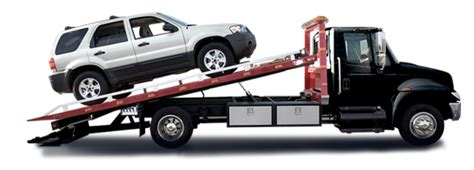 How Much Does It Cost To Tow A Car From State To State?