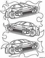 Coloring Printable Race Boy Cars Sheet Boys Printables Birthday Sheets Colouring Truck Malvorlagen Ausmalbilder Trucks Rennauto Fastseoguru Movie Disney Ausmalbild sketch template