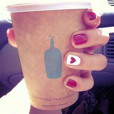 #06/21 encapsulado básico en uñas acrílicas para principiantes curso gratis uñas acrílicas. Diseños de uñas para el 14 de febrero   Mujer de 10